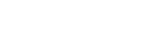 TripAdvisor 5 Star Review Logo